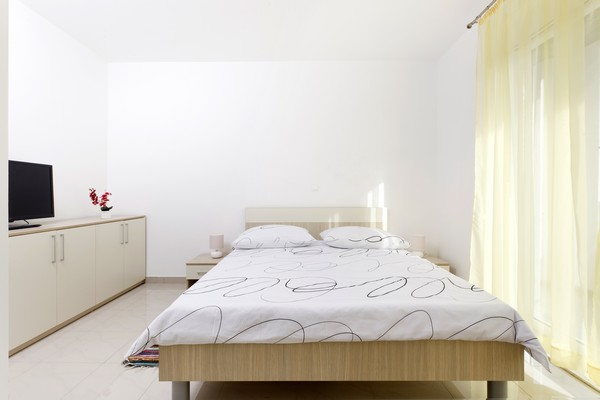 Villa Bella - Studio Apartment 02 [1]