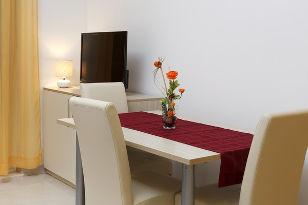 Villa Bella - Studio Apartment 06 [2]